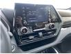 2021 Toyota Highlander XSE (Stk: 210684) in Cochrane - Image 15 of 19