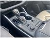2021 Toyota Highlander XSE (Stk: 210684) in Cochrane - Image 17 of 19