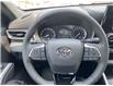2021 Toyota Highlander XSE (Stk: 210684) in Cochrane - Image 19 of 19