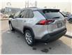 2021 Toyota RAV4 XLE (Stk: 210710) in Cochrane - Image 3 of 19