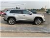 2021 Toyota RAV4 XLE (Stk: 210710) in Cochrane - Image 6 of 19