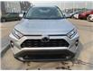 2021 Toyota RAV4 XLE (Stk: 210710) in Cochrane - Image 8 of 19
