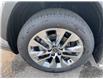 2021 Toyota RAV4 XLE (Stk: 210710) in Cochrane - Image 9 of 19