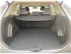 2021 Toyota RAV4 XLE (Stk: 210710) in Cochrane - Image 10 of 19