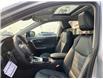 2021 Toyota RAV4 XLE (Stk: 210710) in Cochrane - Image 11 of 19