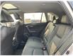 2021 Toyota RAV4 XLE (Stk: 210710) in Cochrane - Image 12 of 19