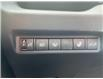 2021 Toyota RAV4 XLE (Stk: 210710) in Cochrane - Image 14 of 19