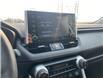 2021 Toyota RAV4 XLE (Stk: 210710) in Cochrane - Image 15 of 19