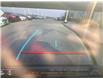 2021 Toyota RAV4 XLE (Stk: 210710) in Cochrane - Image 16 of 19