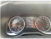2021 Toyota RAV4 XLE (Stk: 210710) in Cochrane - Image 18 of 19