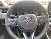 2021 Toyota RAV4 XLE (Stk: 210710) in Cochrane - Image 19 of 19