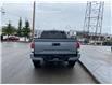2021 Toyota Tacoma Base (Stk: 210741) in Cochrane - Image 4 of 19