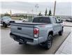 2021 Toyota Tacoma Base (Stk: 210741) in Cochrane - Image 5 of 19