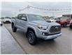 2021 Toyota Tacoma Base (Stk: 210741) in Cochrane - Image 7 of 19
