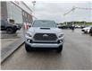 2021 Toyota Tacoma Base (Stk: 210741) in Cochrane - Image 8 of 19