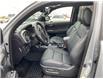 2021 Toyota Tacoma Base (Stk: 210741) in Cochrane - Image 11 of 19