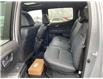 2021 Toyota Tacoma Base (Stk: 210741) in Cochrane - Image 12 of 19