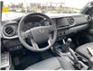 2021 Toyota Tacoma Base (Stk: 210741) in Cochrane - Image 15 of 19