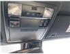 2021 Toyota Tacoma Base (Stk: 210741) in Cochrane - Image 18 of 19