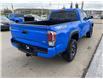2021 Toyota Tacoma Base (Stk: 210783) in Cochrane - Image 5 of 20