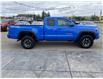2021 Toyota Tacoma Base (Stk: 210783) in Cochrane - Image 6 of 20