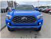 2021 Toyota Tacoma Base (Stk: 210783) in Cochrane - Image 8 of 20
