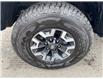 2021 Toyota Tacoma Base (Stk: 210783) in Cochrane - Image 9 of 20