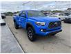 2021 Toyota Tacoma Base (Stk: 210783) in Cochrane - Image 7 of 20