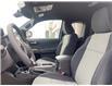 2021 Toyota Tacoma Base (Stk: 210783) in Cochrane - Image 11 of 20