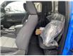 2021 Toyota Tacoma Base (Stk: 210783) in Cochrane - Image 12 of 20