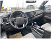 2021 Toyota Tacoma Base (Stk: 210783) in Cochrane - Image 13 of 20