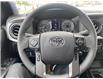 2021 Toyota Tacoma Base (Stk: 210783) in Cochrane - Image 20 of 20