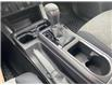 2021 Toyota Tacoma Base (Stk: 210783) in Cochrane - Image 18 of 20