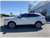 2021 Toyota Venza Limited (Stk: 210801) in Cochrane - Image 2 of 17