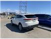 2021 Toyota Venza Limited (Stk: 210801) in Cochrane - Image 3 of 17