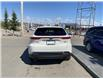 2021 Toyota Venza Limited (Stk: 210801) in Cochrane - Image 4 of 17