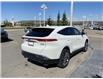 2021 Toyota Venza Limited (Stk: 210801) in Cochrane - Image 5 of 17