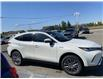 2021 Toyota Venza Limited (Stk: 210801) in Cochrane - Image 6 of 17