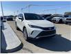 2021 Toyota Venza Limited (Stk: 210801) in Cochrane - Image 7 of 17