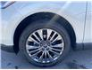 2021 Toyota Venza Limited (Stk: 210801) in Cochrane - Image 9 of 17