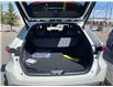 2021 Toyota Venza Limited (Stk: 210801) in Cochrane - Image 10 of 17