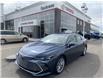 2021 Toyota Avalon Limited (Stk: 210810) in Cochrane - Image 1 of 19
