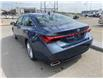 2021 Toyota Avalon Limited (Stk: 210810) in Cochrane - Image 3 of 19