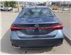 2021 Toyota Avalon Limited (Stk: 210810) in Cochrane - Image 4 of 19