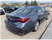 2021 Toyota Avalon Limited (Stk: 210810) in Cochrane - Image 5 of 19