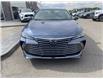 2021 Toyota Avalon Limited (Stk: 210810) in Cochrane - Image 8 of 19
