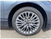2021 Toyota Avalon Limited (Stk: 210810) in Cochrane - Image 9 of 19
