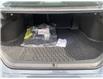 2021 Toyota Avalon Limited (Stk: 210810) in Cochrane - Image 10 of 19