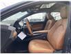 2021 Toyota Avalon Limited (Stk: 210810) in Cochrane - Image 11 of 19