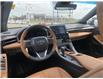 2021 Toyota Avalon Limited (Stk: 210810) in Cochrane - Image 13 of 19